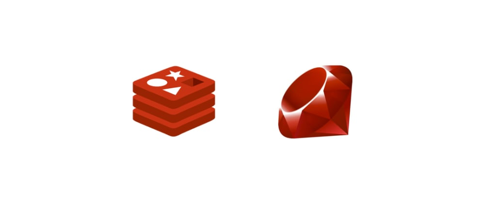 Cover image for How to Safely Navigate Redis with Ruby