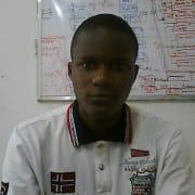 ileriayo profile