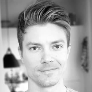 René Hansen profile picture
