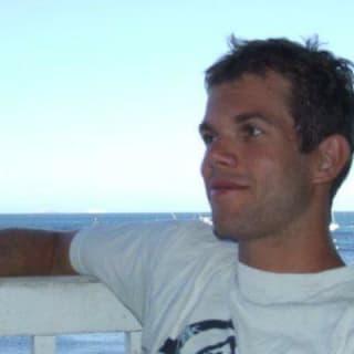 Scott Gerring profile picture
