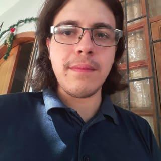 alexc957 profile picture
