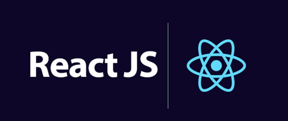 Cover image for How to Create a React.JS Application