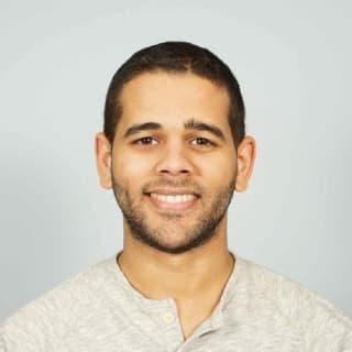 Daniel Inoa profile picture