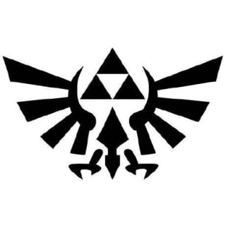 dafp-link profile picture
