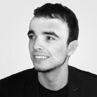 Allan Raquin profile picture