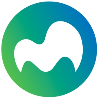 Microtica logo