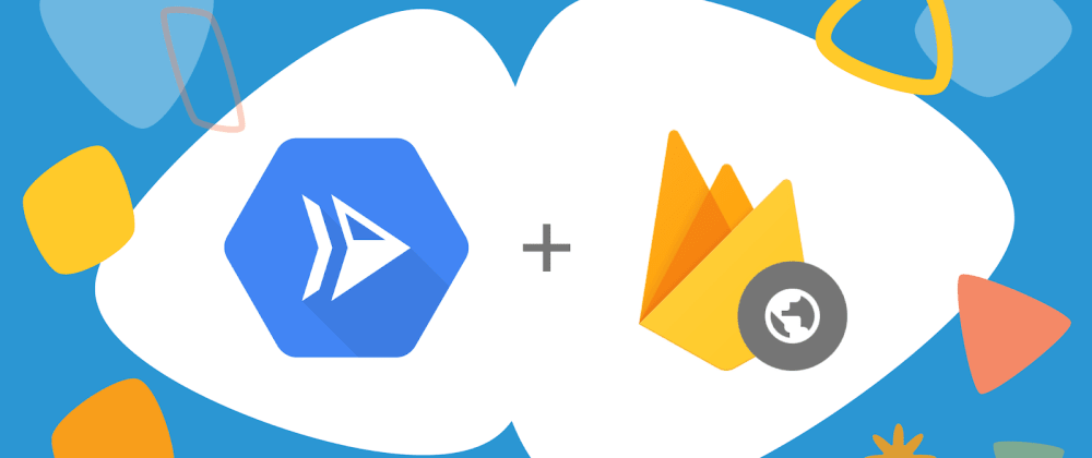Cover image for Continuous Deployment on Firebase using Cloud Build