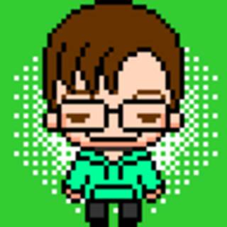 Therynamo profile picture