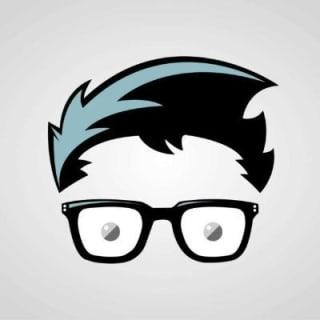 Unroll Tech profile picture