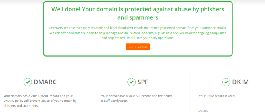Screenshot_2021-01-08 Free DMARC Domain Check Is Your Domain Protected - dmarcian.png
