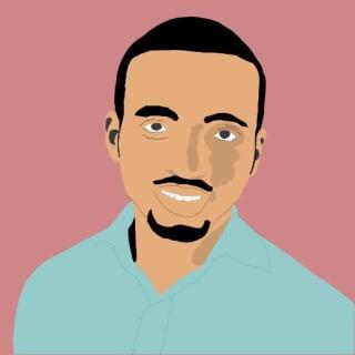 Marvellous Ubani profile picture