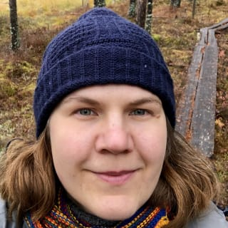 Laura Ojala profile picture