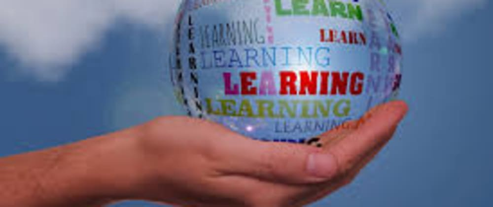Cover image for 6 principles for efficient learning