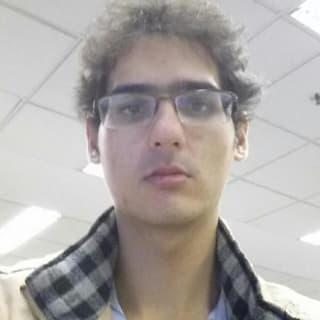 Rafael Lage profile picture