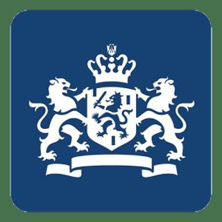 Rijks ICT Gilde logo