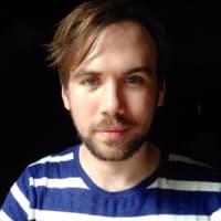 Jon Kurinsky profile image