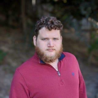 Jordan M. Adler profile picture