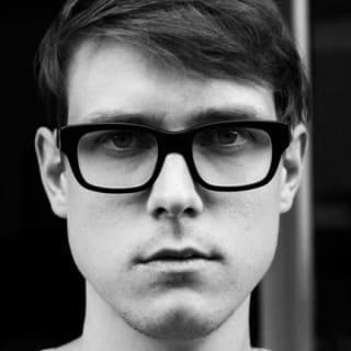 Klaus Fleischhacker profile picture