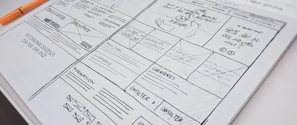 Cover image for 5 Data Engineering Project Ideas To Put On Your Resume