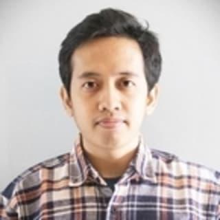 Dendi Handian profile picture