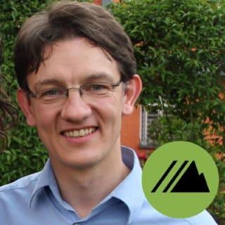 Artur Neumann profile picture