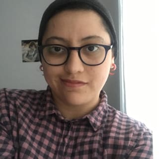 María profile picture