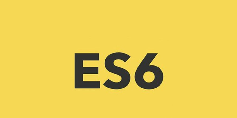 Sets in Javascript ES6