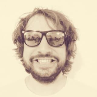 Max profile picture
