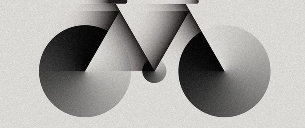 Cover image for Framer Motion Tutorials: Make More Advanced Animations
