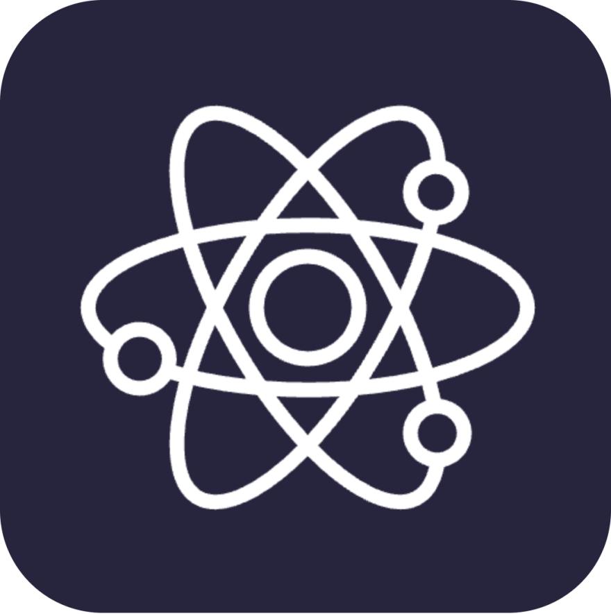 React Simple Animate Logo - UI Animation Made Simple