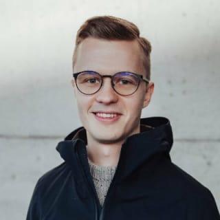 Gunnar Torfi profile picture