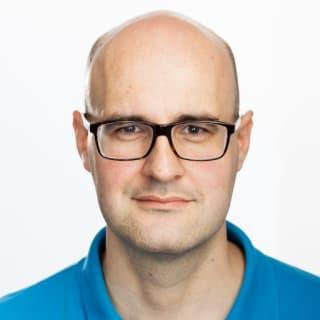 Ewan profile picture