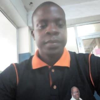 Adeyemi Taiwo profile picture