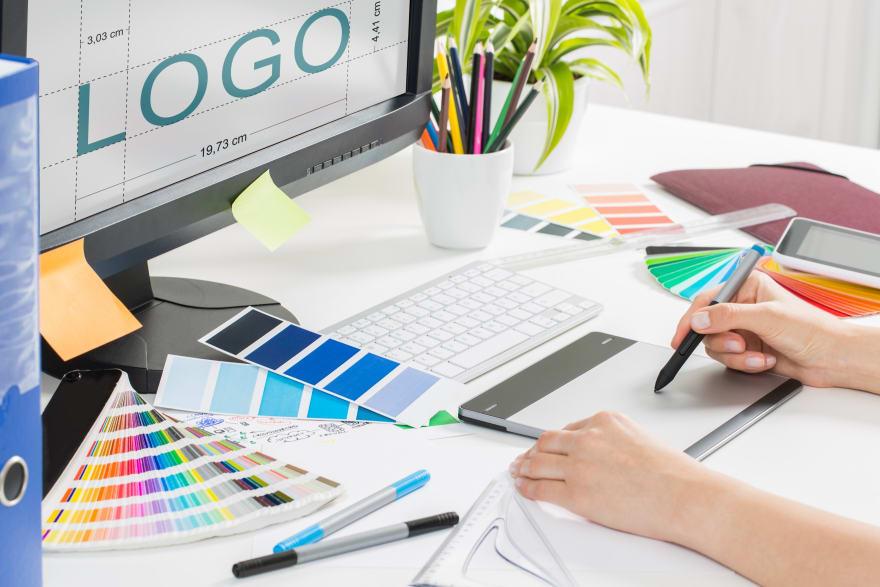 Logo Designer in Singapore