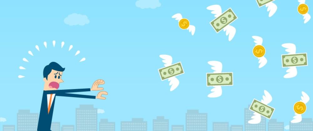Cover image for ¿Cuanto dinero pierdes por cada segundo que tarda en cargar tu aplicación web?