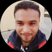 sagarjadhv23 profile
