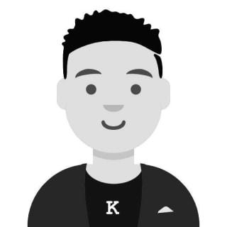 kevin profile picture