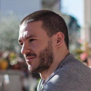 Andrea Di Minico profile picture