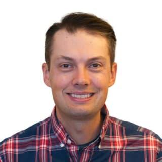 Dave Jensen profile picture