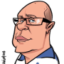 Ricardo Sueiras profile image