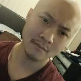 Gau profile picture