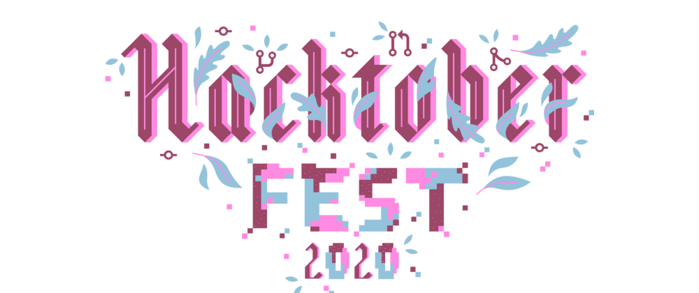 Cover image for Hacktoberfest: Parabeac - Open-source design to Flutter code