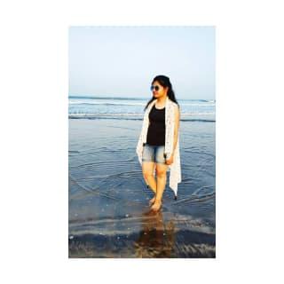 Piyusha profile picture