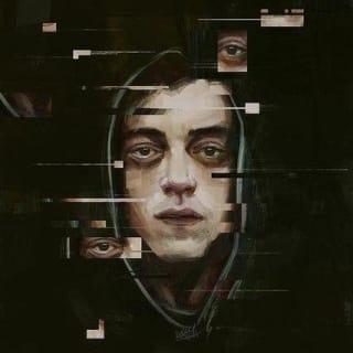 Alexander profile picture