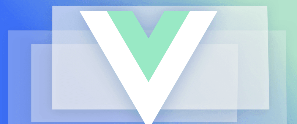 Cover image for Vuex: State management for Vue Projects