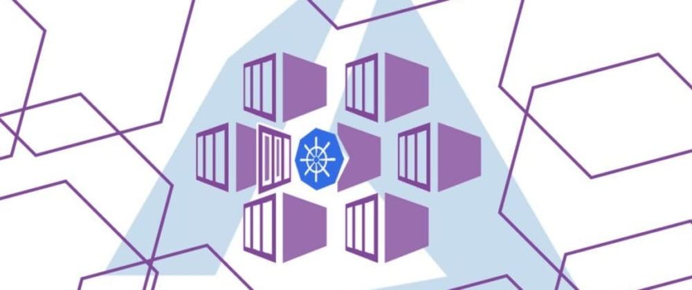 Cover image for De la haute disponibilité avec Azure Kubernetes Services : le focus Apps !