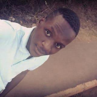 Stanley Masinde profile picture