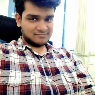 Cyber Naskar profile picture