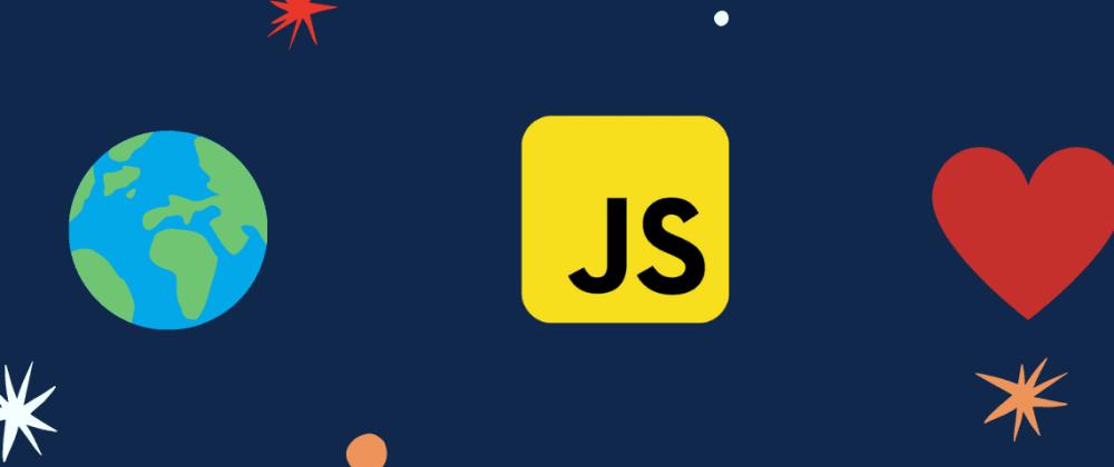 Cover image for El mundo de las Funciones en JavaScript