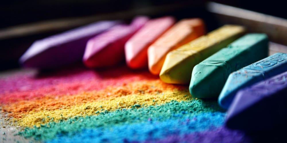 Color Psychology - DEV Community